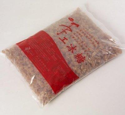 清淨生活 手工未漂白冰糖 (細冰糖/粗冰糖/綿冰糖) 5kg
