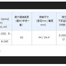 ☆~釣具先生~☆ SHIMANO 15年 Force Master 800 手持式 電動捲線器近海小搞搞 03295