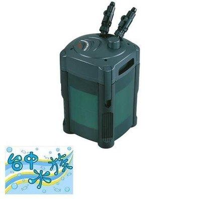 Atman 氣壓式圓桶過濾器(1350...