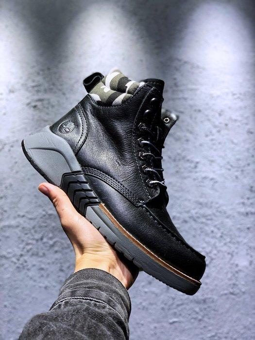 正品Timberland 20ss秋冬新款輕質休閒運動潮時尚休閒靴 39-44碼(偏大一碼)