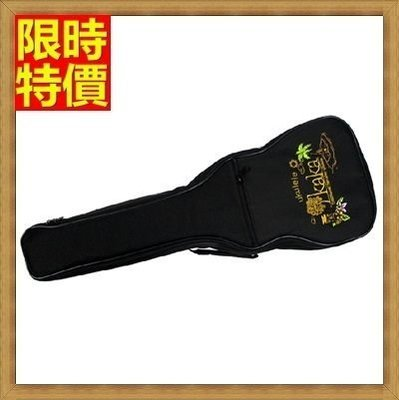烏克麗麗包 ukulele 琴包配件-23吋加綿防撞帆布手提背包保護袋琴袋琴套69y49[獨家進口][米蘭精品]
