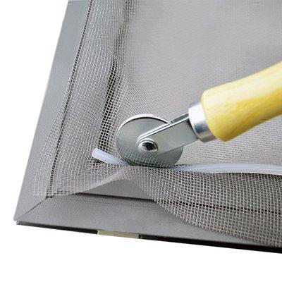 橙子的店  迪福德壓紗膠條紗窗嵌條防蚊紗網塑鋼鋁合金窗戶紗門防蟲網固定條