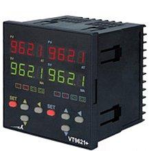 雙控制雙顯示,溫度控制器包含兩支感溫棒