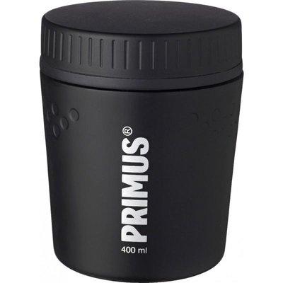 【Primus】737943 TrailBreak Lunch jug 0.4L 400ML 保溫罐 食物罐保溫瓶 便當