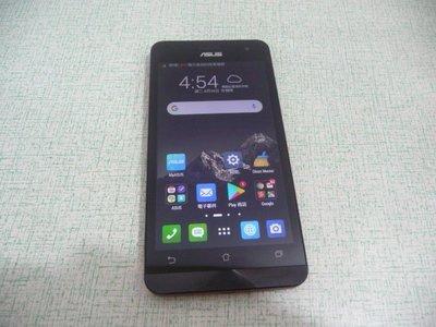 ASUS zenfone 5 A500CG T00F 16G 5吋螢幕 功能都正常良好 外觀優 新北市