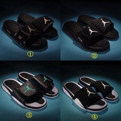 Jordan拖鞋 喬丹拖鞋 大碼拖鞋 男款 女款 情侶拖鞋 家居拖鞋 涼鞋 運動拖鞋 沙灘鞋 NIKE拖鞋 懶人鞋