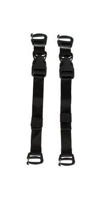 【正品】F-stop Gatekeeper 戶外原裝登山單反攝影包專用相機綁帶相機包 電腦包 大容量 戶外背包 一機三鏡