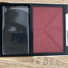 Ysl couture blush 10