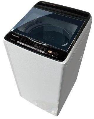 國際牌11kg直立式洗衣機 NA-110EB 另有特價 NA-V110EBS NA-V120EBS NA-V130EB 台北市
