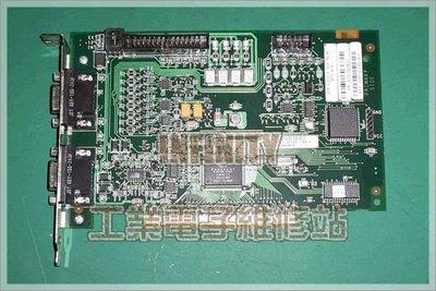 鴻騏 工作室 (新品&維修)COGNEX MVS DEK 160 903 867 181222 VPM -8100L Series License Library VISION BOARD