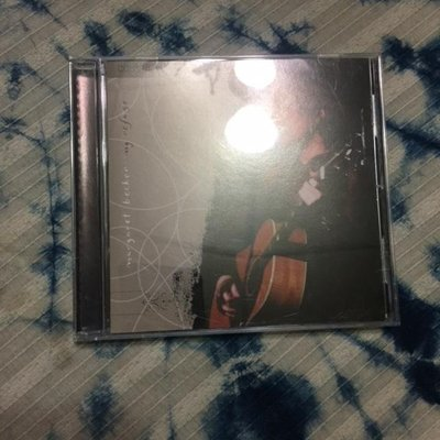 ~春庄生活美學小舖~2手CD    MARGARET BECKER/MY REFUGE