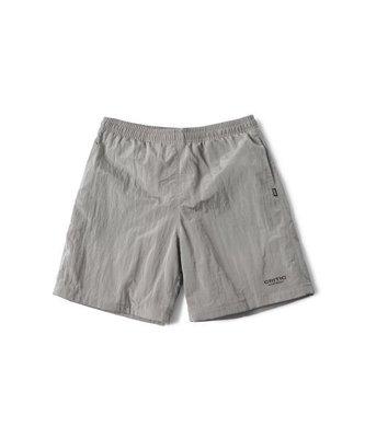 Doota.S 代購 韓國 CRITIC 2020 夏季 新款 休閒短褲 2006
