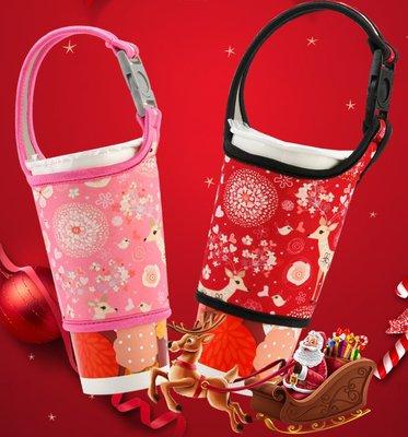 環保杯套/手搖杯飲料提袋/搖搖杯飲料環保提袋/ 手搖杯飲料杯套[H47-11]mamabao