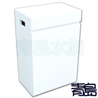 BK。。。青島水族。。。台灣精品-類 ADA 精緻底櫃 魚缸 木架 木櫃 魚缸架==貼皮/1.5尺/45*27*70cm