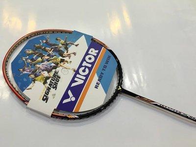 【五羽倫比】VICTOR 勝利羽球 JETSPEED S JS-05L 勝利 VICTOR 極速JS-05L JS05