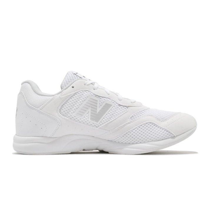 ➕Sneakersplus➕男女鞋 New balance RC205 慢跑鞋 馬拉松鞋 全白 RC205SPE
