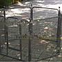方管圍欄,寵物圍欄。大中型犬圍欄;狗圍欄;狗籠