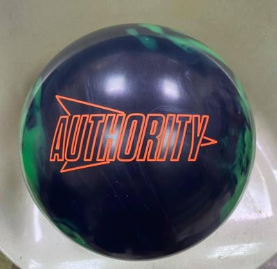 特價: 頂級球上市 -  Columbia 300, Authority.  引進球重: 14磅, 15磅.(有現貨)