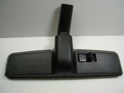 【HITACHI 日立 PV-H20 直購區】吸塵器 吸塵器專用 地板吸頭(黑兩用毛可收放)