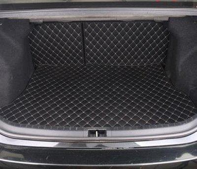 【車達能】TOYOTA14-18新款卡邏拉1.2t後備箱墊豐田雷淩185t雙擎專用尾箱墊子裝飾