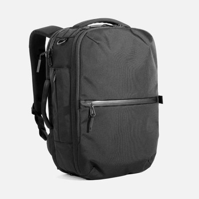 《FOS》美國 Aer Travel Pack 2 Small 公幹包 後背包 筆電 防撥水 防彈尼龍 上班 出國 新款
