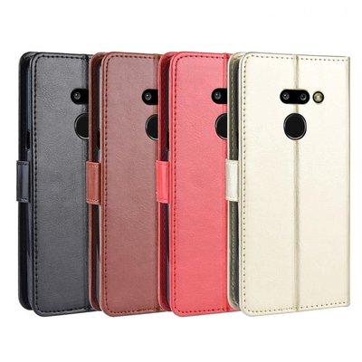 LG翻蓋皮套G8 ThinQ V50 ThinQ 5G Stylo 5 Q60/K50 K30 /X2 2019手機殼【快速出貨】