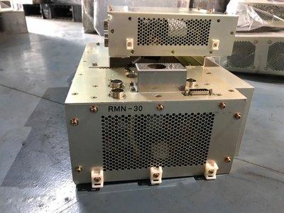 DAIHEN RMN-30 RF Matching Box