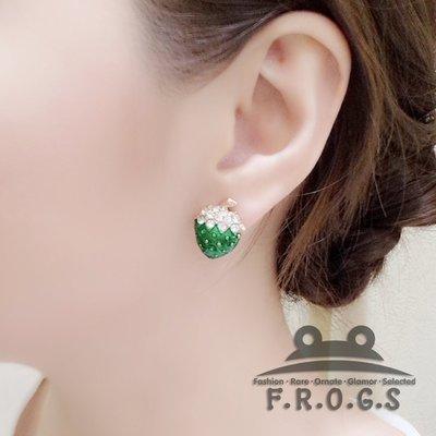 F.R.O.G.S A010042韓版...