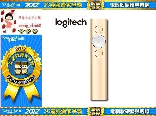 【35年連鎖老店】羅技Logitech SPOTLIGHT 簡報遙控器有發票/可全家/1年保固
