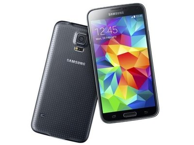 @@4G手機便宜賣@@保存不錯簡約時尚黑SAMSUNG GALAXY S5 .亞太.遠傳.台哥大.中華.所有門號可用