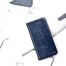 SpoM 客製化 義大利真皮皮革 IPhone XS Max XR 8 7 6s 6 Plus 側翻蓋皮套保護套手機套