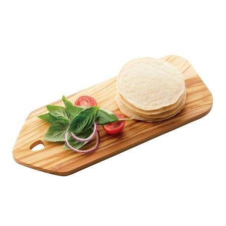 【無敵餐具】日本SALUS 橄欖木餐盤(S)(305x126mm)營業用/咖啡廳/量多歡迎詢價 ! 【T0224】