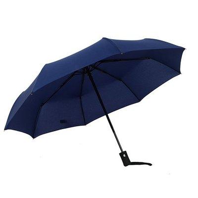 8骨全自動摺疊傘 摺疊傘 折疊傘 陽傘 雨傘 迷你傘 自動傘 太陽傘 兩用傘 防曬 袖珍傘 ♣生活職人♣【B014-1】