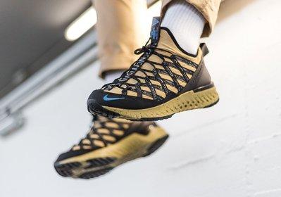 [Butler ] 優惠代購 Nike ACG React Terra Gobe 運動鞋 BV6344-200