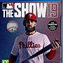 MLB The Show 19 美國職棒大聯盟19 普通版 ...