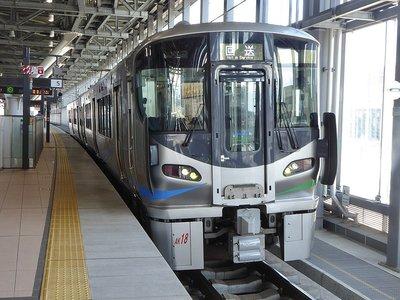 [玩具共和國] TOMIX 98097 あいの風とやま鉄道 521系1000番代電車セット(2両)