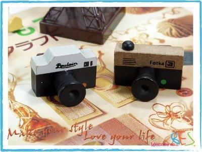復古Camera造型印章@專賣@韓國/貼紙/明信片/印章組/和紙膠帶/手作