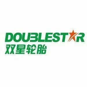 三重 ~佳林輪胎~ 雙星輪胎 DOUBLESTAR 225/55/16 225/60/16 205/40/17