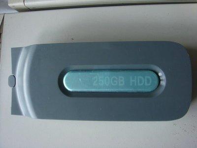 台中XBOX360 全新副廠 XBOX360 專用大容量 320G 硬碟,不需改機就可用,$2000元