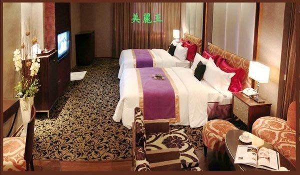 東區美美王*【花蓮】松之風-頂級VIP家庭房 平日住宿券(含早餐)~只賣 3400元