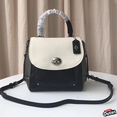 【全球購.COM】COACH 31506 女士手提包 斜挎包 雙肩包 原裝正品 美國代購