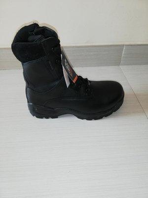 511 boot