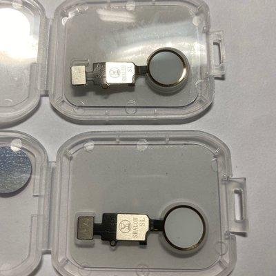 iPhone 7 7p  8  8p 萬能返回鍵 home鍵