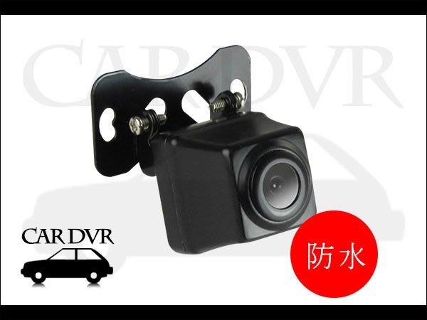 【免運】征服者 雷達眼 CXR-3020專用 防水後鏡頭 倒車顯影 前後雙錄全監控 行車紀錄器 CXR3020 7