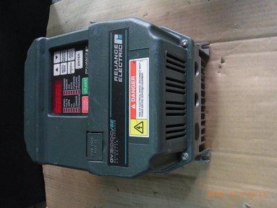 【大鋐科技】 RELIANCE GV3000 / SE M / N 7V2160 (更多新品中古品買賣.維修服務)