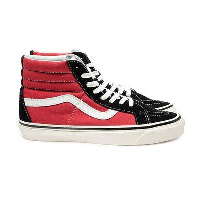 VANS SK8-HI 38 DX 182010627 男女鞋