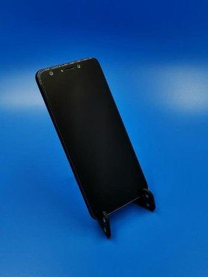 *二手商店*ASUS ZenFone 5Q ZC600KL 4G/64G(4+3雙卡 1600萬畫素 6吋 8核)