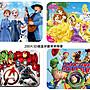 【快樂童年精品】迪士尼正版冰雪2/ 玩具總動...