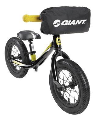 GIANT 捷安特 兒童滑步車 攜車袋 PUSHBIKE 專用攜車袋 收納袋