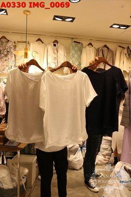 ♥出清 可純超取♥ 柔美緞面斜口造型上衣(左一銀色現貨一) 正韓